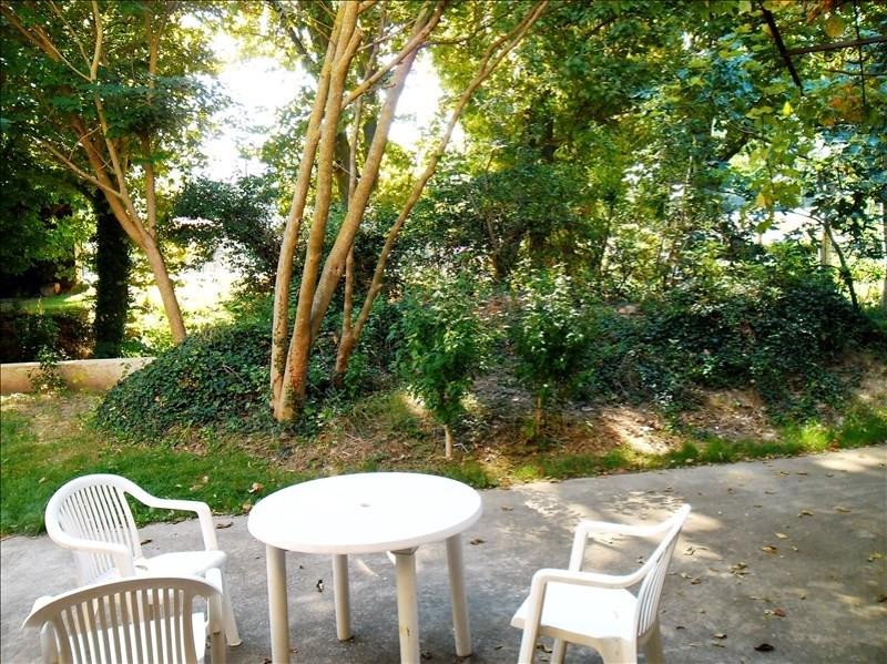 Verkoop  huis Meyrargues 430000€ - Foto 5