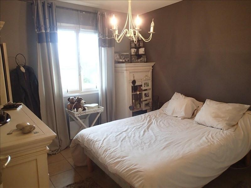 Revenda casa Mours st eusebe 378000€ - Fotografia 4