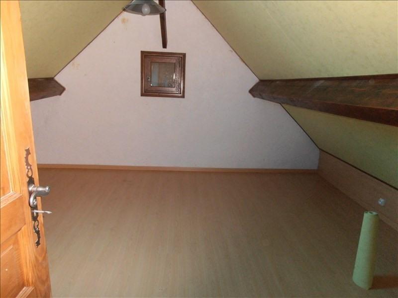 Vente maison / villa La frette 237000€ - Photo 4