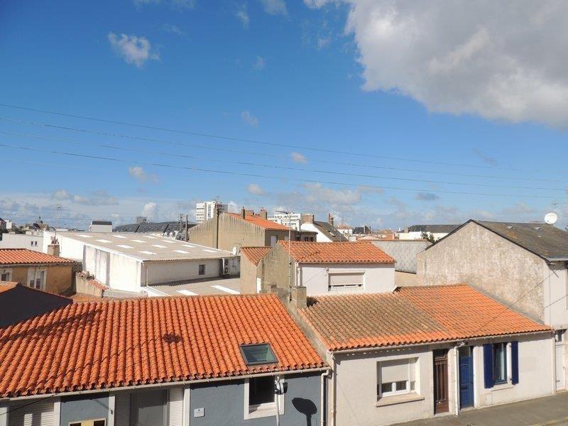 Vente appartement Les sables-d'olonne 159000€ - Photo 8
