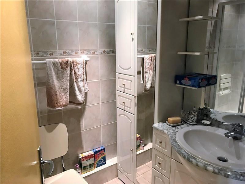 Venta  apartamento Bezons 189000€ - Fotografía 4