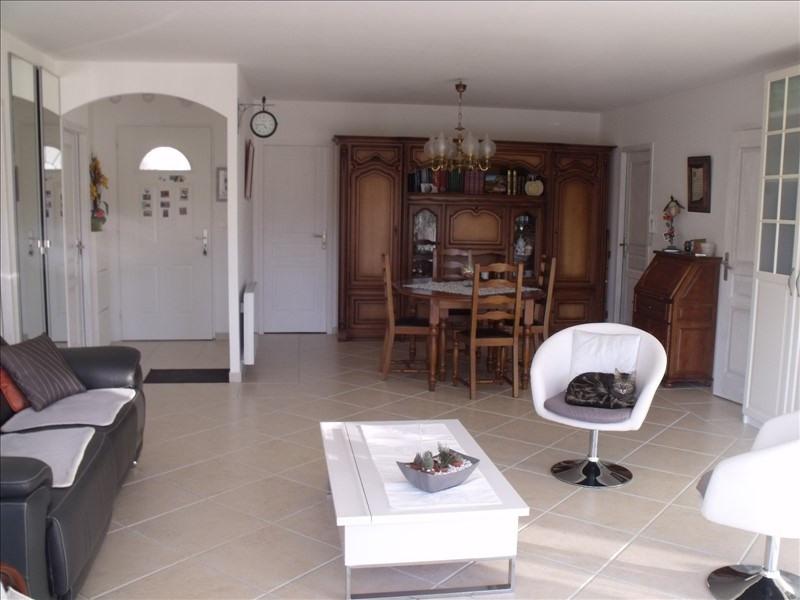 Sale house / villa Lodeve 285000€ - Picture 3