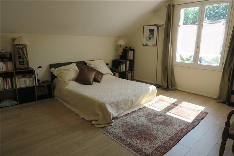 Revenda casa Voisins le bretonneux 670000€ - Fotografia 6