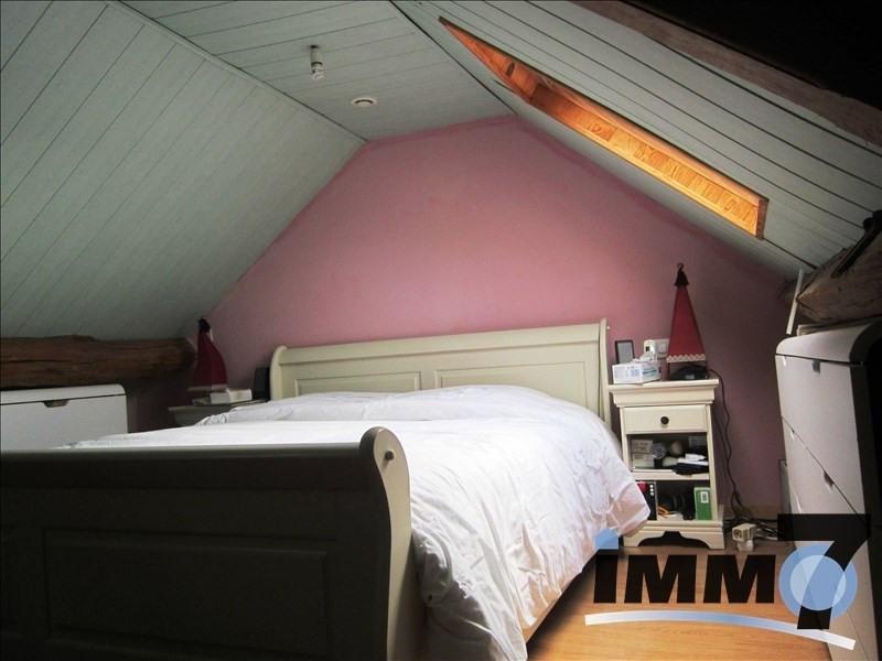 Venta  casa La ferte sous jouarre 83000€ - Fotografía 5