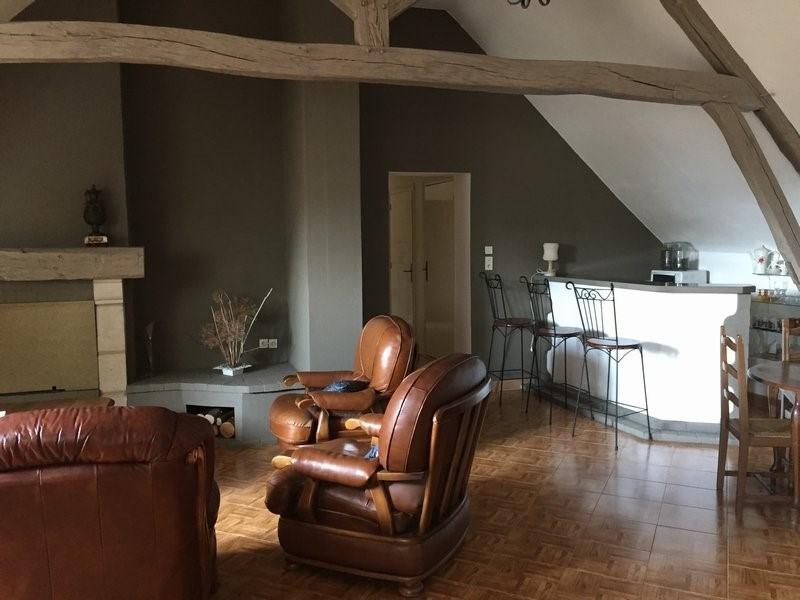 Vente maison / villa Maraye en othe 460000€ - Photo 10