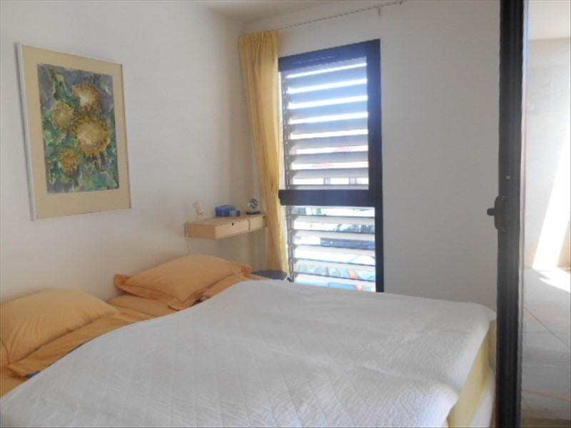 Vente appartement Port vendres 145000€ - Photo 2