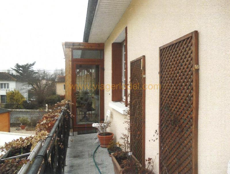 casa Bergerac 125000€ - Fotografia 13