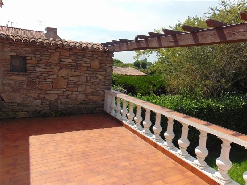 Vente maison / villa Cholet 174750€ - Photo 2
