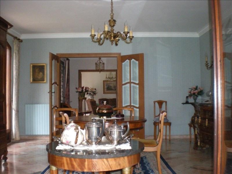 Vente maison / villa Vigneux de bretagne 449712€ - Photo 4