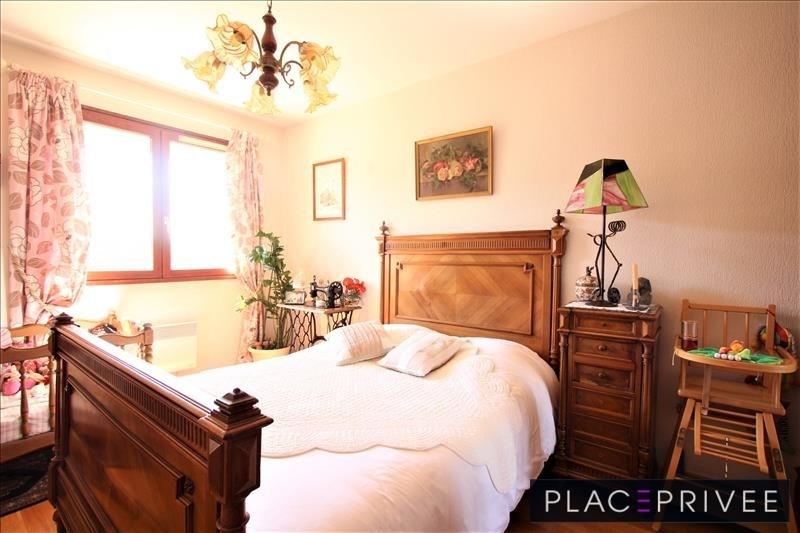 Vente maison / villa Malzeville 350000€ - Photo 7