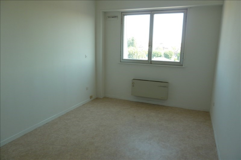 Vente appartement Bethune 83 000€ - Photo 6