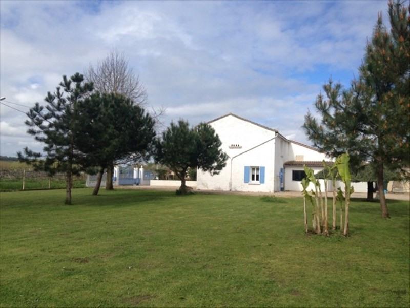 Sale house / villa Ste foy la grande 355000€ - Picture 9