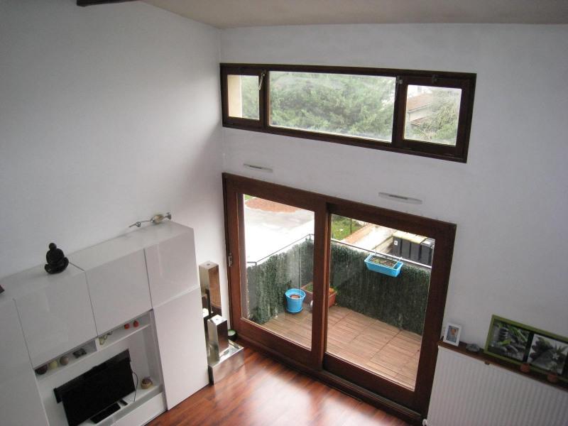Vente appartement Saint maur des fosses 229000€ - Photo 6