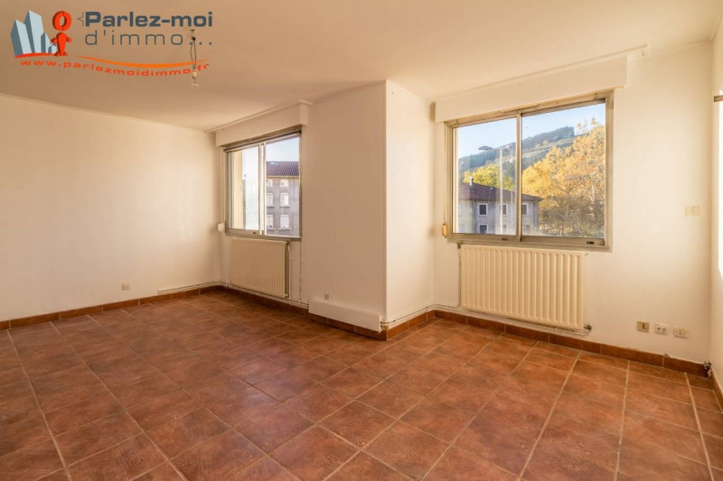 Vente appartement Tarare 140 000€ - Photo 11