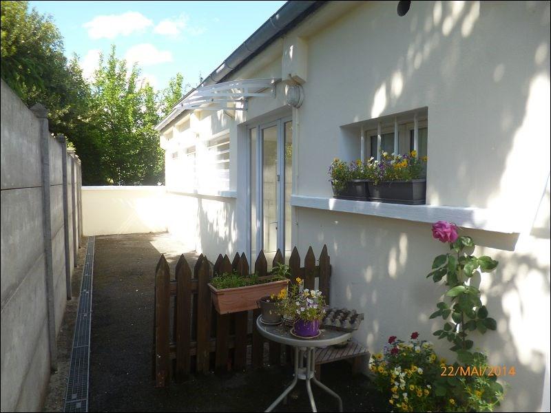 Location appartement Savigny sur orge 804€ CC - Photo 1