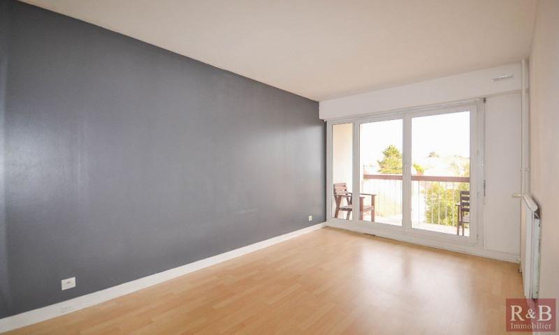 Sale apartment Plaisir 199000€ - Picture 6