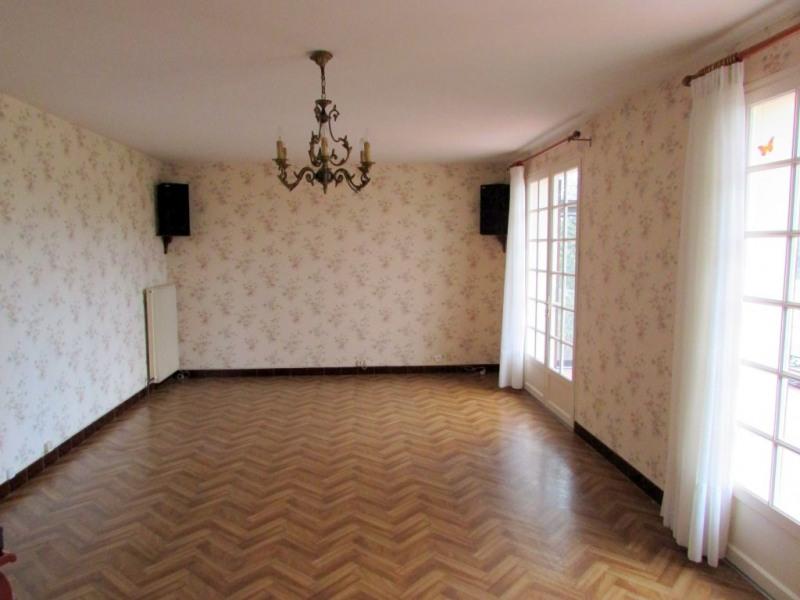 Vente maison / villa Aigre 130000€ - Photo 3