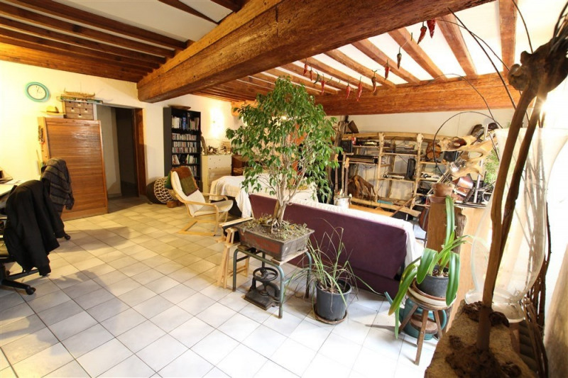 Vente appartement Givors 189 000€ - Photo 4