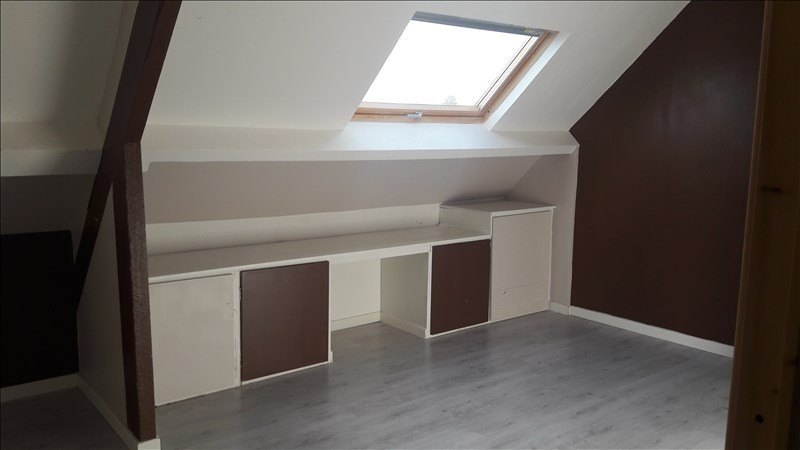 Vente maison / villa Tregueux 138 250€ - Photo 4