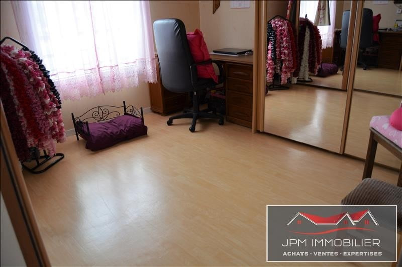 Sale apartment Thyez 199 500€ - Picture 5