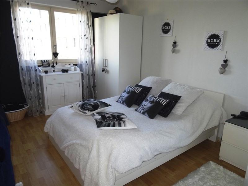 Sale apartment St ouen l aumone 159000€ - Picture 4