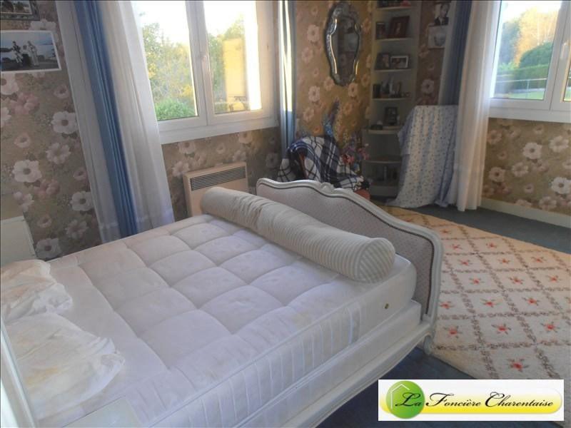 Sale house / villa Fléac 213465€ - Picture 9