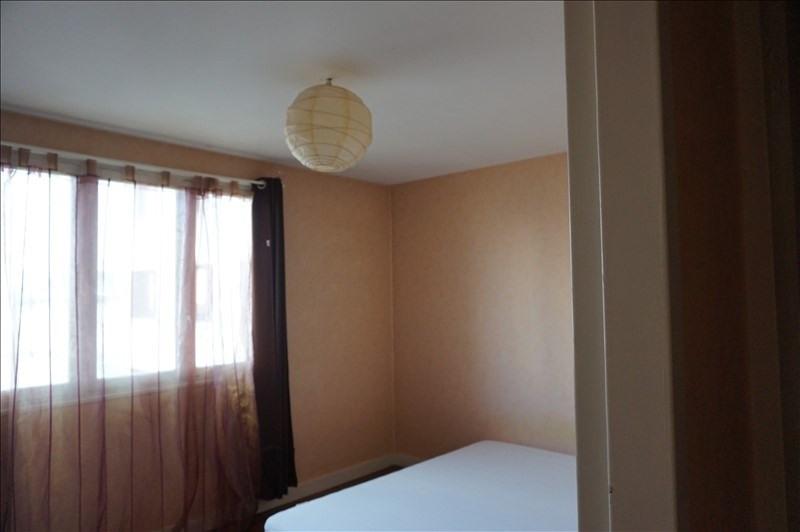 Location appartement Arcueil 1000€ CC - Photo 4
