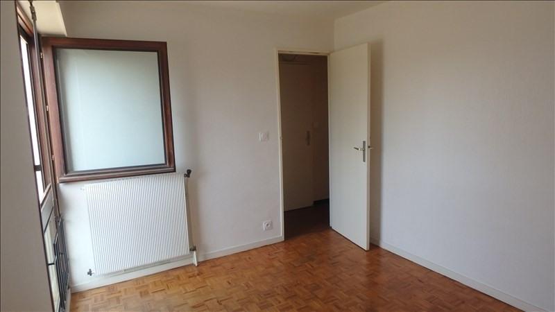 Location appartement Albi 555€ CC - Photo 3