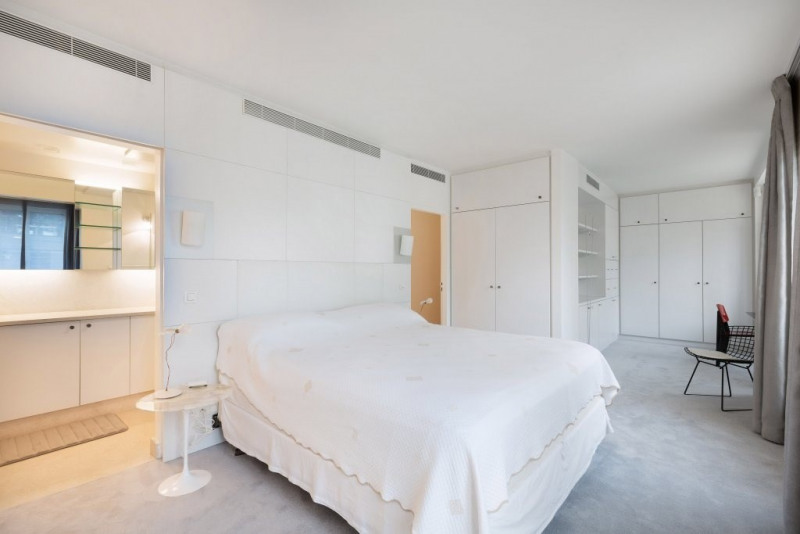 Revenda residencial de prestígio apartamento Paris 8ème 3150000€ - Fotografia 6