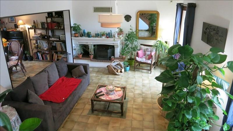 Vente maison / villa Meaux 315000€ - Photo 2