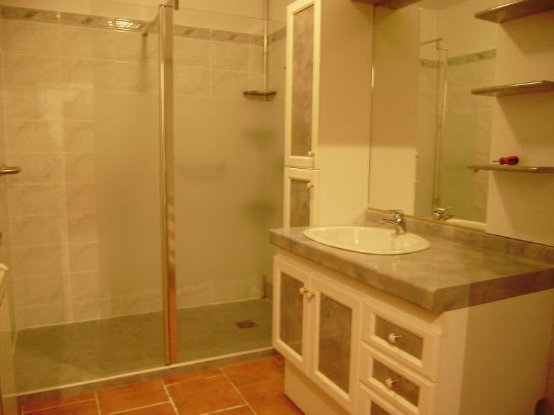Deluxe sale house / villa Salon de provence 832000€ - Picture 15