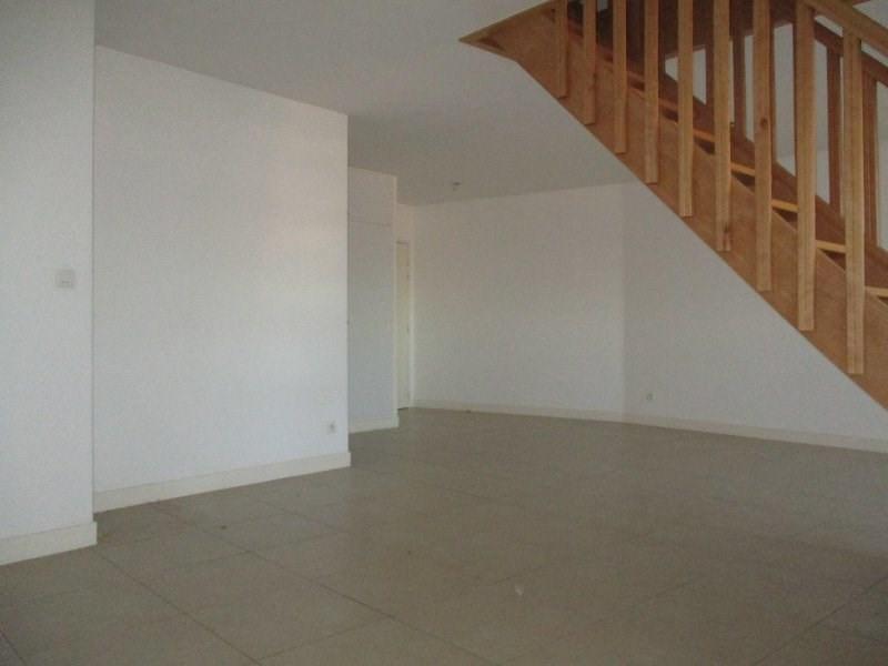 Location appartement Villers cotterets 765€ CC - Photo 2