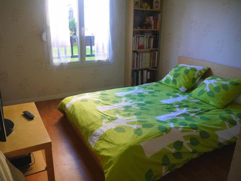 Sale apartment Chanteloup les vignes 189500€ - Picture 5