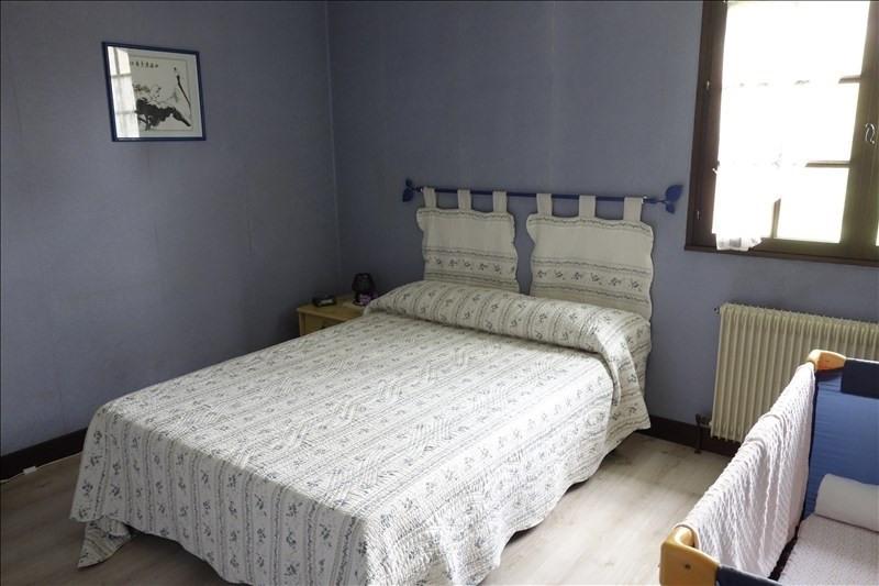 Vente maison / villa St andre de cubzac 267000€ - Photo 9
