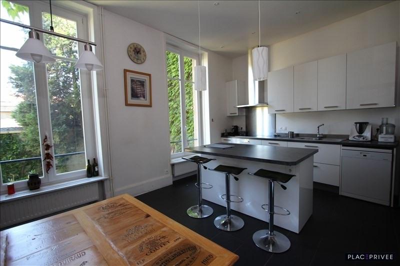 Deluxe sale house / villa Nancy 649000€ - Picture 4