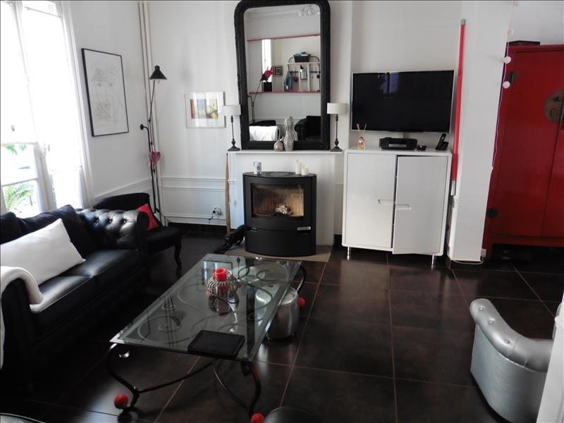 Vente maison / villa La garenne colombes 1200000€ - Photo 4