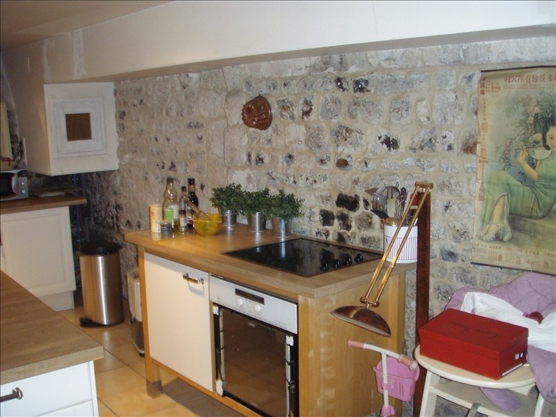 Sale house / villa Honfleur 342 900€ - Picture 4
