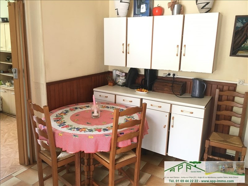 Vente maison / villa Athis mons 199 000€ - Photo 7