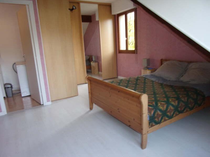 Vente appartement Linas 160000€ - Photo 4