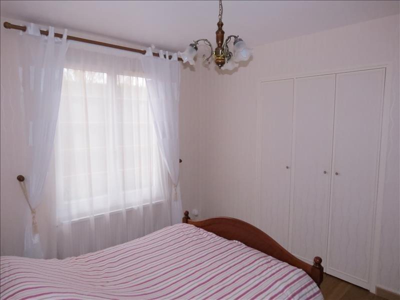 Vente maison / villa Ezanville 395000€ - Photo 5