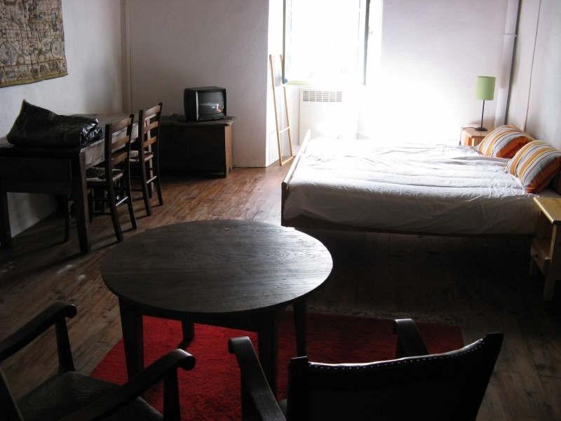 Vente maison / villa Najac 135000€ - Photo 3