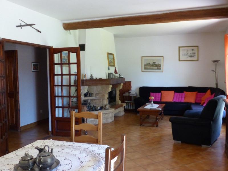 Vente maison / villa Layrac 312000€ - Photo 4