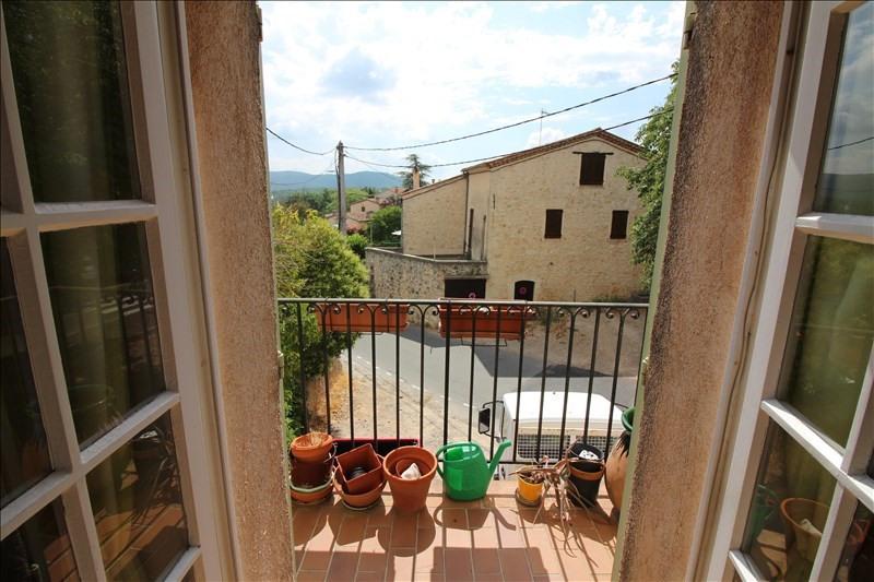 Vente appartement Saint cezaire sur siagne 195000€ - Photo 6