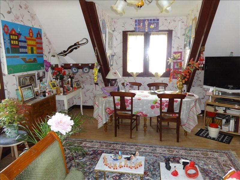 Vente maison / villa Vernon 260000€ - Photo 4