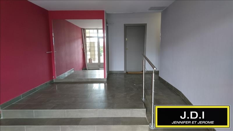 Vente appartement Soisy sous montmorency 144 900€ - Photo 4