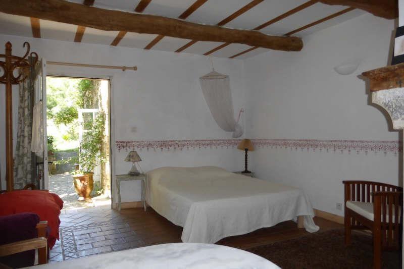Vente de prestige maison / villa Pont st esprit 848000€ - Photo 8