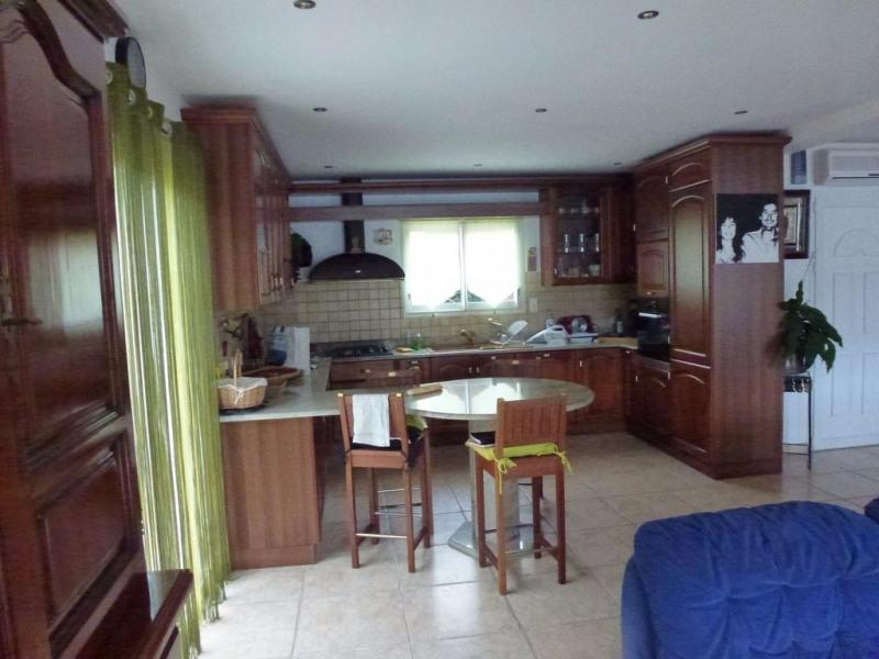 Vente de prestige maison / villa Casaglione 880000€ - Photo 5