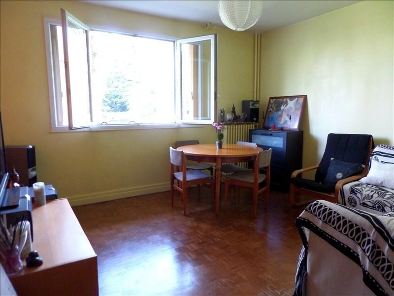 Vente appartement La celle st cloud 235000€ - Photo 2