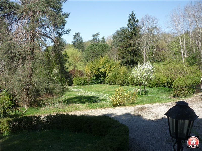 Vente maison / villa Bergerac 192000€ - Photo 3