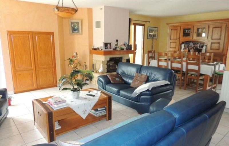Sale house / villa Savas mepin 300000€ - Picture 4